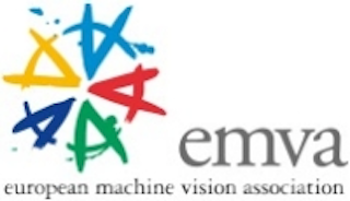 EMVA releases GenApi 3 0 reference implementation to GenICam