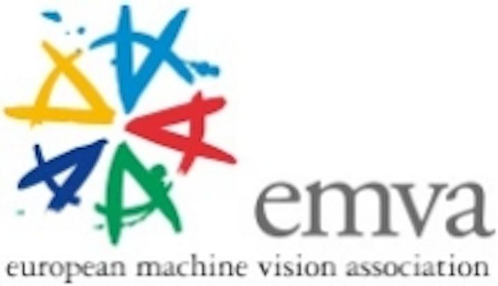 Content Dam Vsd En Articles 2016 01 Emva Releases Genapi 3 0 Reference Implementation To Genicam Standard0 Leftcolumn Article Thumbnailimage File