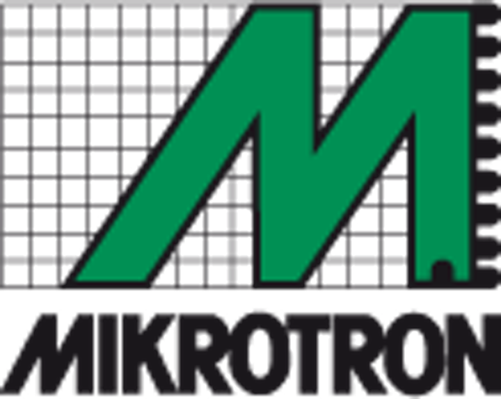 Content Dam Vsd En Articles 2016 01 Following Mikrotron Acquisition Lakesight Technologies Is Formed Leftcolumn Article Headerimage File