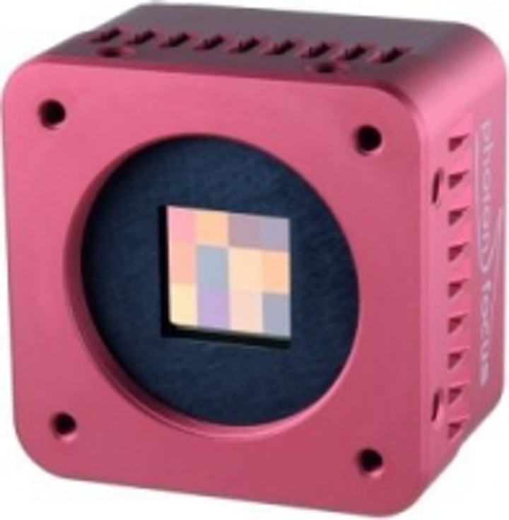Content Dam Vsd En Articles 2016 01 Hyperspectral Cameras From Photonfocus To Be Showcased At Photonics West 2016 Leftcolumn Article Thumbnailimage File