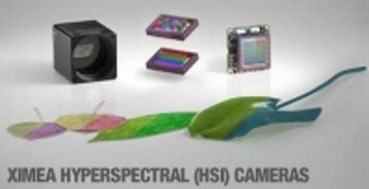 Content Dam Vsd En Articles 2016 01 Industrial Cameras From Ximea To Be Showcased At Photonics West 2016 Leftcolumn Article Thumbnailimage File