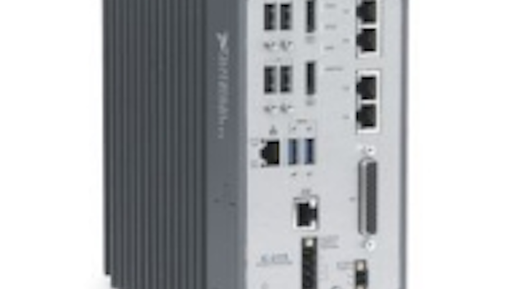 Content Dam Vsd En Articles 2016 01 Industrial Pc From Ni Features Dual Core Intel Processors And Multiple I O Options Leftcolumn Article Thumbnailimage File