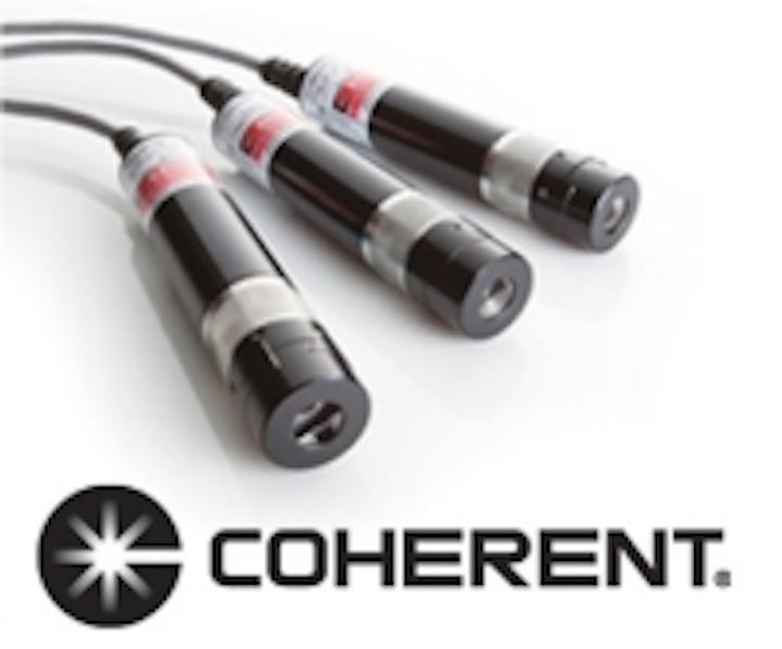 Content Dam Vsd En Articles 2016 01 Laser Line Generators From Coherent Target Machine Vision Applications Leftcolumn Article Thumbnailimage File