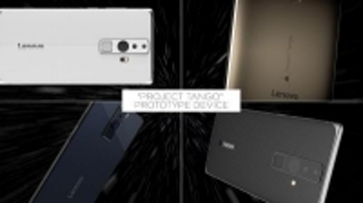 Content Dam Vsd En Articles 2016 01 Lenovo To Produce First Oem Google Project Tango Device Leftcolumn Article Thumbnailimage File