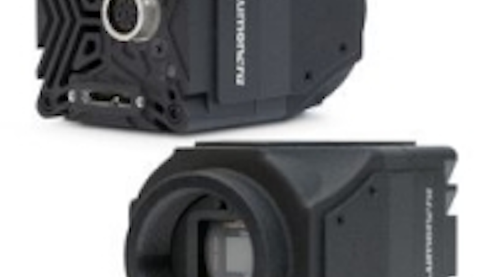 Content Dam Vsd En Articles 2016 01 New Usb 3 0 Camera From Lumenera To Be Demonstrated At Photonics West 2016 Leftcolumn Article Thumbnailimage File