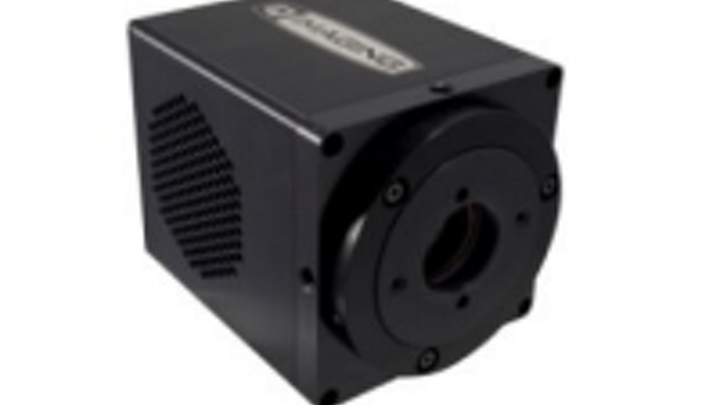 Content Dam Vsd En Articles 2016 01 Scientific Ccd Cameras To Be Showcased At Photonics West 2016 Leftcolumn Article Thumbnailimage File