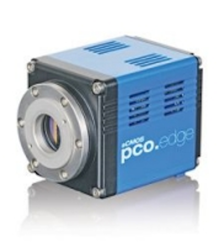 Content Dam Vsd En Articles 2016 01 Scientific Imaging Cameras From Pco To Be Showcased At Photonics West 2016 Leftcolumn Article Thumbnailimage File