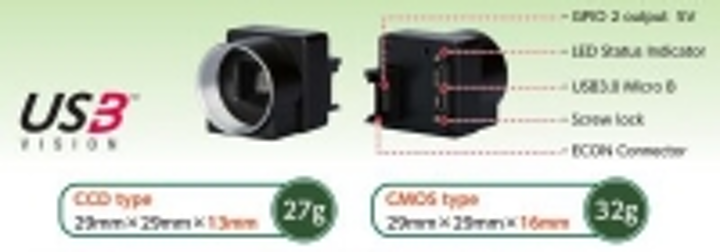 Content Dam Vsd En Articles 2016 01 Usb 3 0 Camera From Seiwa Optical To Be Showcased At Photonics West 2016 Leftcolumn Article Thumbnailimage File