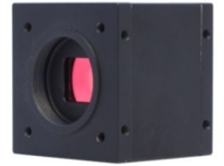Content Dam Vsd En Articles 2016 01 Usb 3 0 Camera Is Designed For Microscopy Applications Leftcolumn Article Thumbnailimage File