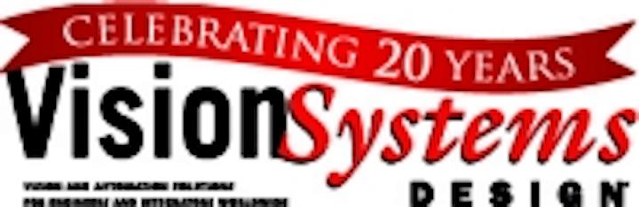 Content Dam Vsd En Articles 2016 01 Vision 20 20 Flashback Vision Systems Design In October 1998 Leftcolumn Article Thumbnailimage File