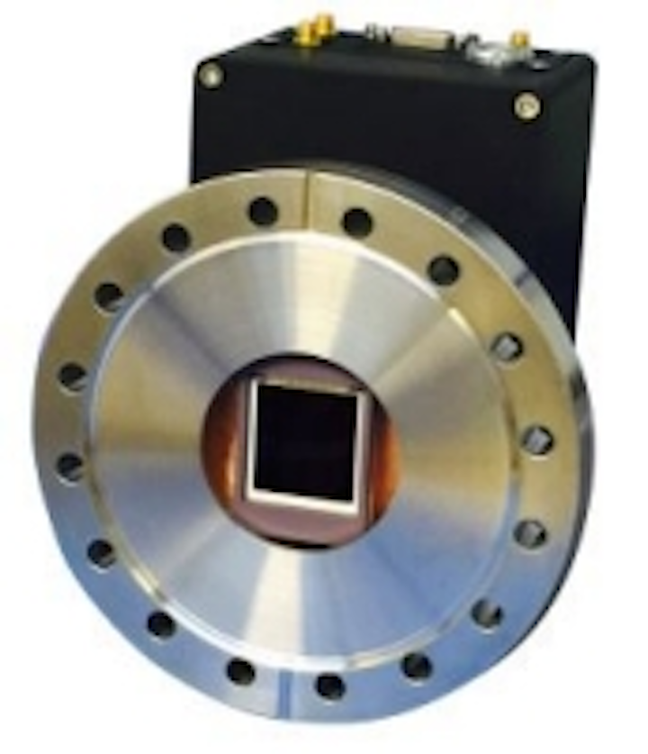 Content Dam Vsd En Articles 2016 01 X Ray Ccd Cameras From Raptor Photonics To Be Showcased At Photonics West 2016 Leftcolumn Article Thumbnailimage File