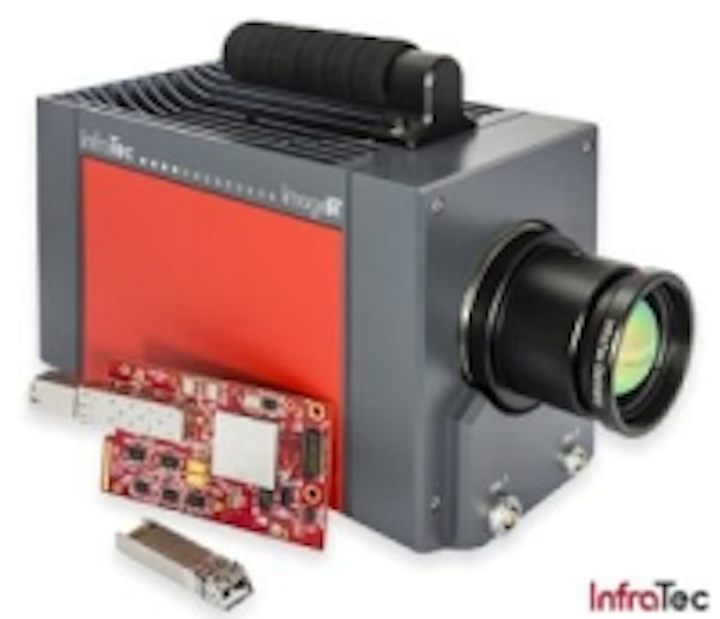 Content Dam Vsd En Articles 2016 02 10gige Interface For Infrared Cameras Developed By Infratec Leftcolumn Article Thumbnailimage File