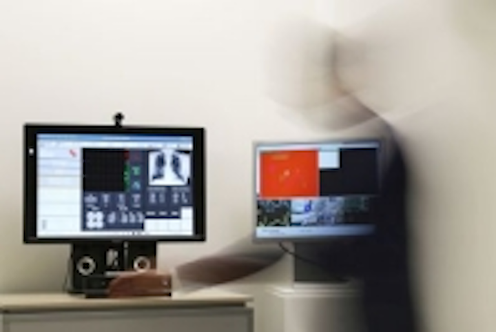 Content Dam Vsd En Articles 2016 02 3d Camera Provides Vision For Centralized Smart Monitor System In Intensive Care Units Leftcolumn Article Thumbnailimage File