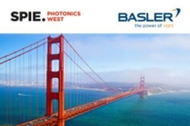 Content Dam Vsd En Articles 2016 02 Industrial Cameras From Basler To Be Showcased At Photonics West 2016 Leftcolumn Article Thumbnailimage File