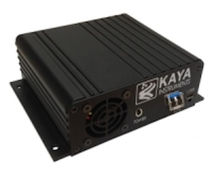 Content Dam Vsd En Articles 2016 02 Kaya Instruments Introduces Camera Link Range Extender System Leftcolumn Article Thumbnailimage File
