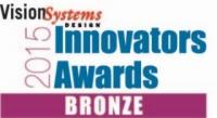 Content Dam Vsd En Articles 2016 05 2016 Innovators Awards Bronze Level Honorees Leftcolumn Article Thumbnailimage File