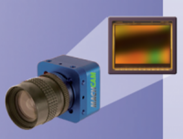 Content Dam Vsd En Articles 2016 05 Machine Vision Camera From The Crowley Company Features 71 Mpixel Cmos Sensor Leftcolumn Article Thumbnailimage File