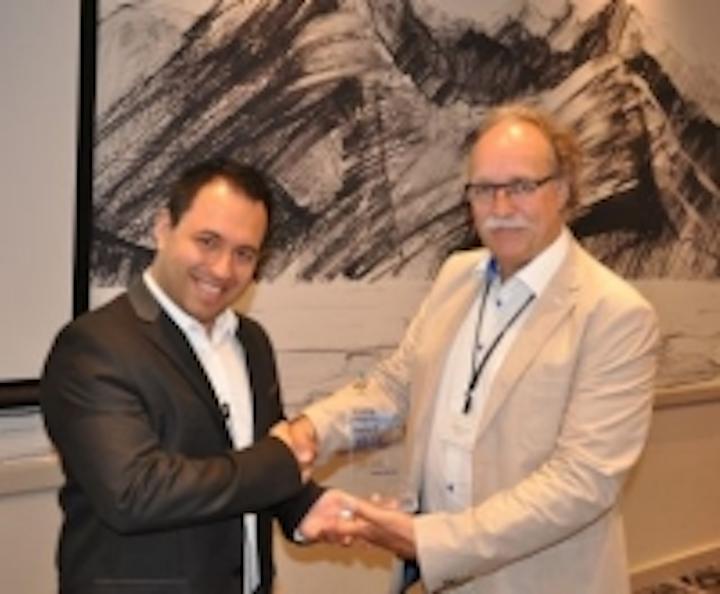 Content Dam Vsd En Articles 2016 06 Emva 2016 Young Profesional Award Given For 3d Reconstruction Framework Leftcolumn Article Thumbnailimage File