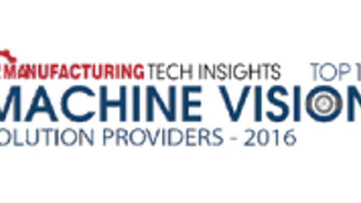 Content Dam Vsd En Articles 2016 07 Top 10 Machine Vision Technology Solution Providers Named By Manufacturing Magazine Leftcolumn Article Thumbnailimage File