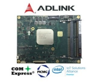 ADLINK Express-MV Treiber Windows 7