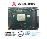 ADLINK Express-MV Driver (2019)