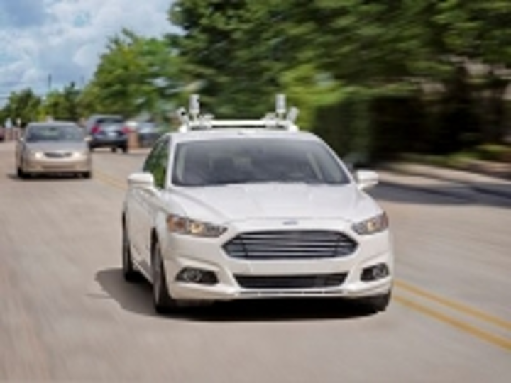 Content Dam Vsd En Articles 2016 09 Ford Targeting Launch Of Fully Autonomous Vehicle By 2021 Leftcolumn Article Thumbnailimage File