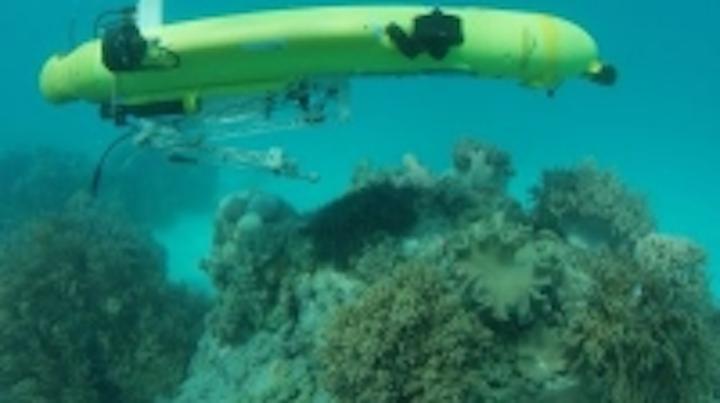Content Dam Vsd En Articles 2016 10 Autonomous Underwater Vehicle Designed To Destroy Harmful Starfish Successfully Deployed Leftcolumn Article Thumbnailimage File