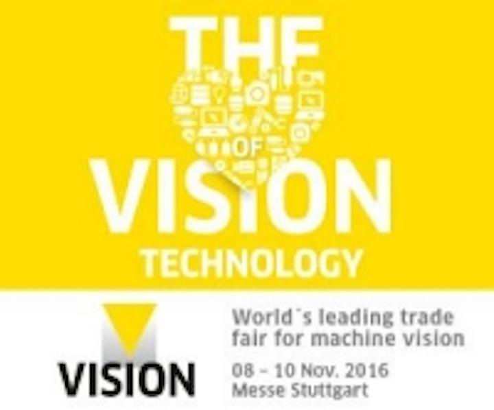 Content Dam Vsd En Articles 2016 10 Follow Us For Live Updates At Vision 2016 In Stuttgart Leftcolumn Article Thumbnailimage File