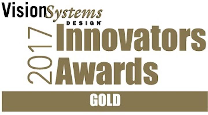 Content Dam Vsd En Articles 2017 03 2017 Innovators Awards Gold Level Honorees Leftcolumn Article Headerimage File