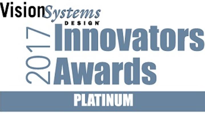 Content Dam Vsd En Articles 2017 03 2017 Innovators Awards Platinum Level Honorees Leftcolumn Article Headerimage File