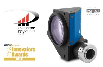 Content Dam Vsd En Articles 2017 03 Opto Engineering To Showcase A Range Of Optical Imaging Technologies At Automate 2017 Leftcolumn Article Headerimage File