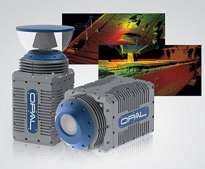 Content Dam Vsd En Articles 2017 04 3d Lidar Scanners From Neptec Technologies To Be Shown At Xponential Leftcolumn Article Headerimage File