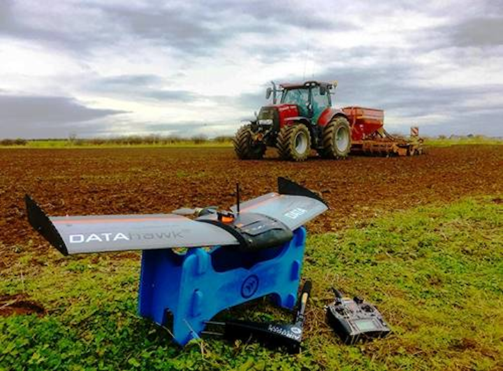 Content Dam Vsd En Articles 2017 04 Drone Measures Plant Stress And Nutrient Contents With Multispectral Camera Leftcolumn Article Headerimage File