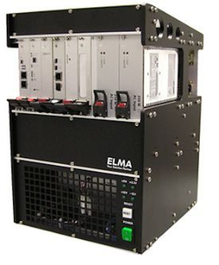 Content Dam Vsd En Articles 2017 04 Embedded Computing Capabilities From Elma Electronic To Be Highlighted At Xponential Leftcolumn Article Headerimage File