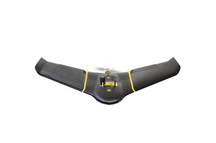 Content Dam Vsd En Articles 2017 04 Lightweight Mapping Drone From Sensefly To Be Highlighted At Xponential Leftcolumn Article Headerimage File