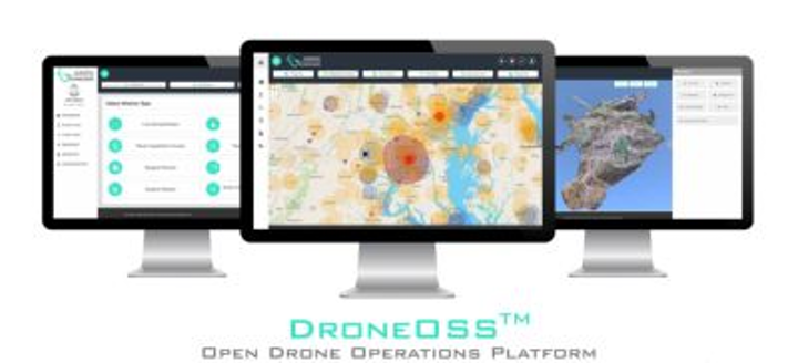 Content Dam Vsd En Articles 2017 04 Open Drone Platform From Anra Technologies To Be Showcased At Xponential Leftcolumn Article Headerimage File