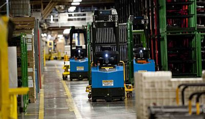 Content Dam Vsd En Articles 2017 04 Seegrid Robotics Offering Training Program For Vision Guided Vehicles Leftcolumn Article Headerimage File