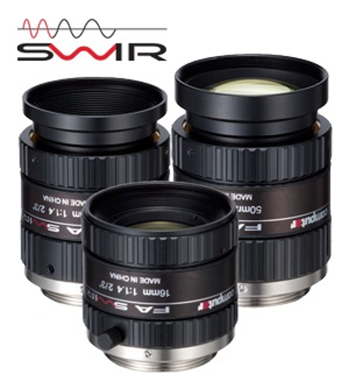 Content Dam Vsd En Articles 2017 04 Swir And Thermal Lenses From Computar To Be On Display At Xponential Leftcolumn Article Headerimage File