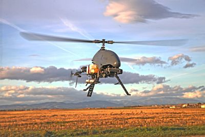 Content Dam Vsd En Articles 2017 04 Unmanned Helicopter With 15 Imaging Payload Options To Be Highlighted At Xponential Leftcolumn Article Headerimage File
