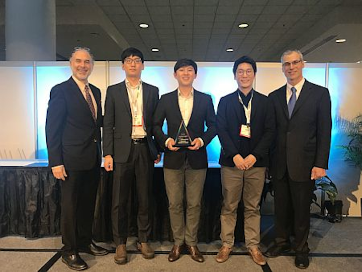Content Dam Vsd En Articles 2017 05 Ai Machine Vision Startup Sualab Wins Innovator Awards 2017 Leftcolumn Article Headerimage File