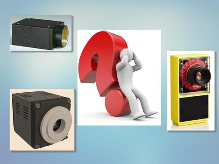 Content Dam Vsd En Articles 2017 05 Choosing The Right Camera Or Smart Camera For Your Machine Vision Application Leftcolumn Article Headerimage File