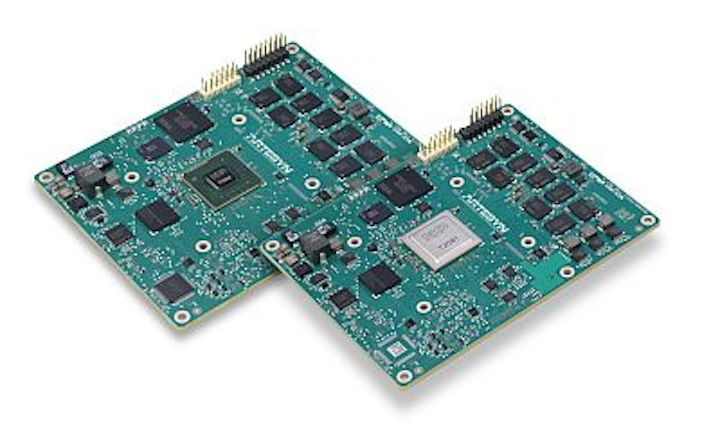 Content Dam Vsd En Articles 2017 05 Com Express Embedded Computing Modules From Artesyn Target Multiple Applications Leftcolumn Article Headerimage File