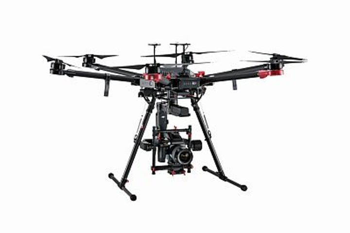 Content Dam Vsd En Articles 2017 05 Dji And Hasselblad Introduce 100 Mpixel Aerial Imaging Platform For Drones Leftcolumn Article Headerimage File