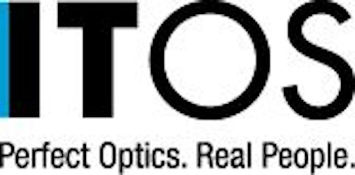 Content Dam Vsd En Articles 2017 05 Edmund Optics Invests In German Optics Company Itos Leftcolumn Article Headerimage File