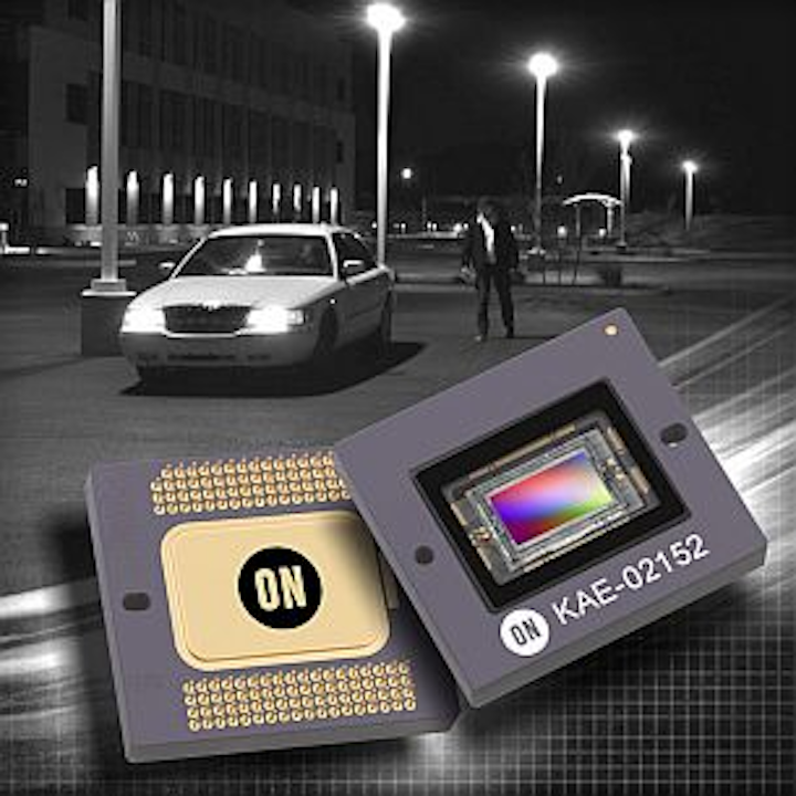 Content Dam Vsd En Articles 2017 05 Emccd Sensors From On Semiconductor Target Scientific Imaging And Surveillance Leftcolumn Article Headerimage File