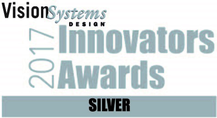 Content Dam Vsd En Articles 2017 05 Integro Technologies Honored By Vision Systems Design 2017 Innovators Awards Program Leftcolumn Article Headerimage File