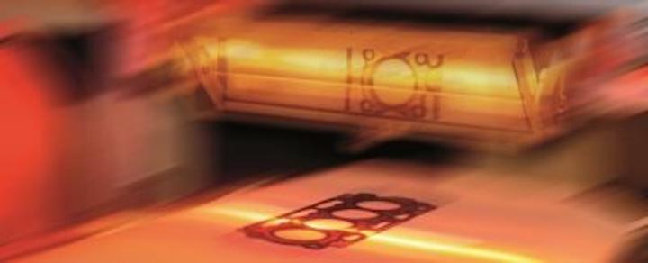 Content Dam Vsd En Articles 2017 05 Machine Vision Integration Directive Recognized As Official G3 Standard Leftcolumn Article Headerimage File
