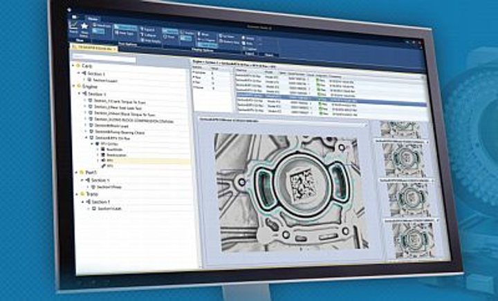 Content Dam Vsd En Articles 2017 05 Machine Vision Platform Handles Images And Data For Inspection Applications Leftcolumn Article Headerimage File