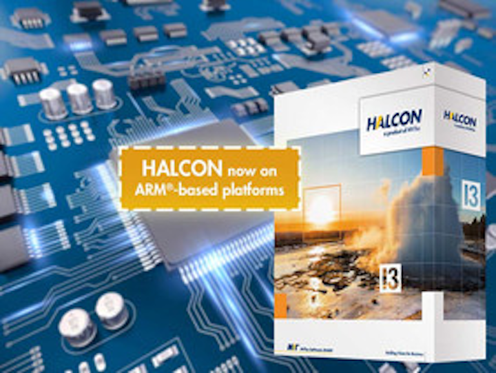 Content Dam Vsd En Articles 2017 05 Mvtec Introduces Halcon Machine Vision Software For Arm Based Platforms Leftcolumn Article Headerimage File