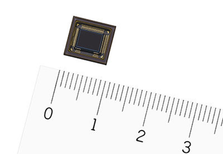 Content Dam Vsd En Articles 2017 05 New Sony Imx382 High Speed Vision Sensor Detects And Tracks Objects At 1 000 Fps Leftcolumn Article Headerimage File